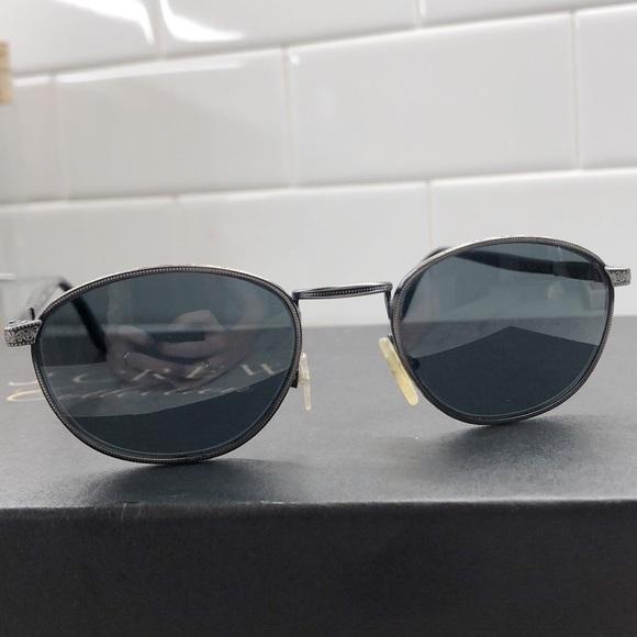 1c56853c85 Vintage Revo Sunglasses 1208 011. M 5adb68bdb7f72b78a0d98350